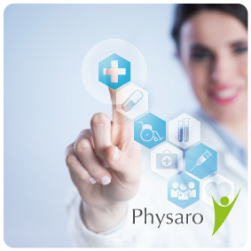 Physaro innovation
