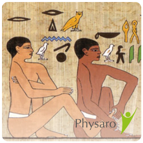 massage physaro
