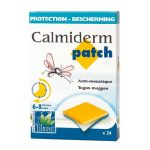 calmiderm patch physaro